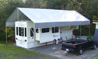 1517749132-cover-the-rv-to-keep-it-cooler-no-sides-so-we-could-still-temporary-carport-with-sides.jpg