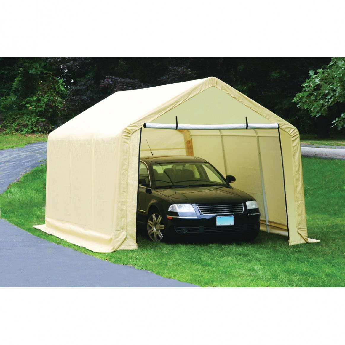 1517750210-outdoor-shed-in-a-box-lowes-portable-garage-lowes-cheap-carports-temporary-car-shed.jpg