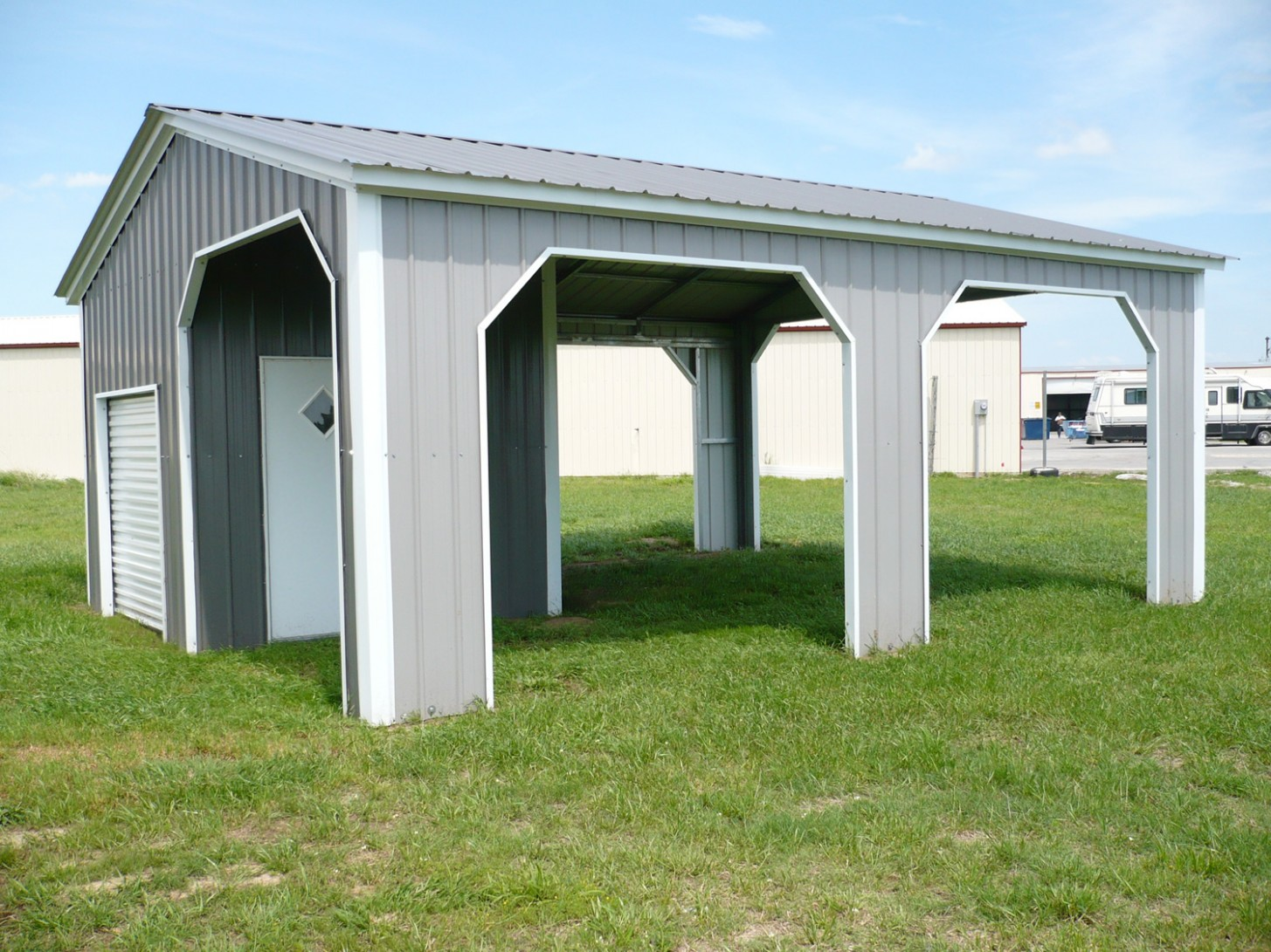 1517751773-metal-carport-carolina-carports-enterprise-center-two-carport.jpg