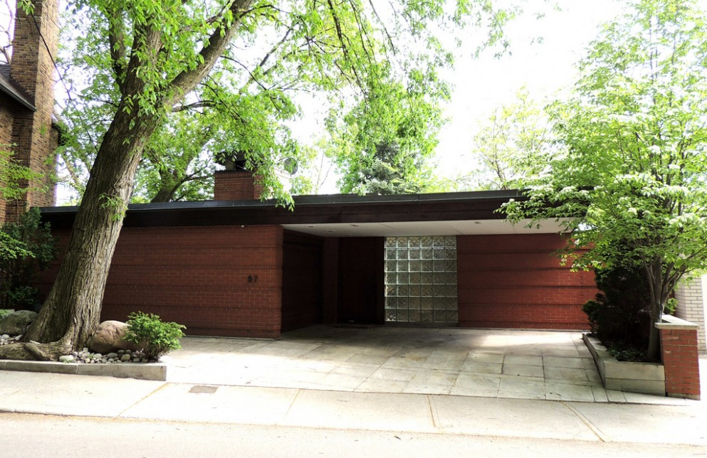 1517756521-george-boake-house-toronto-ontario-architect-designed-carports.jpg