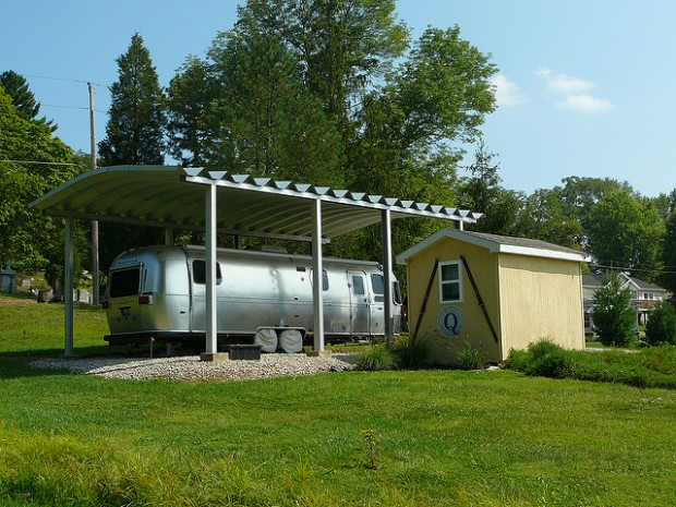 1517757344-steelmaster-metal-rv-carport-steelmaster-metal-rv-rv-canopy-carport.jpg