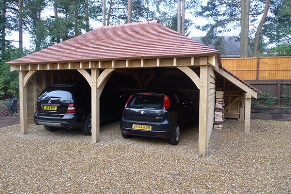 1517762745-oak-two-bay-car-port-with-log-store-uk-car-port.jpg