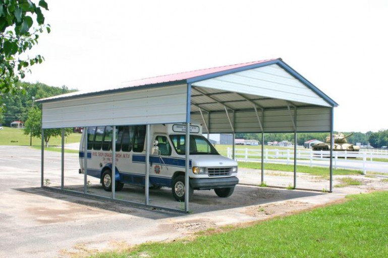 1517766811-exceptional-carports-in-oklahoma-13-metal-carports-oklahoma-ok-jpg-carport-oklahoma-city.jpg