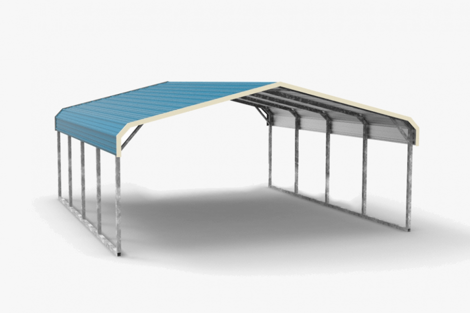 1517771787-wholesale-direct-carports-affordable-quality-carports-and-metal-wholesale-carports-and-garages.png