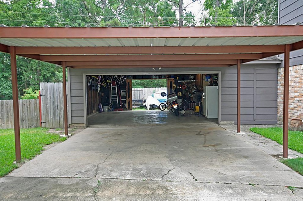 1517772485-garage-with-carport-garages-and-carports-double-garage-and-carport-in-front-of-garage.jpg