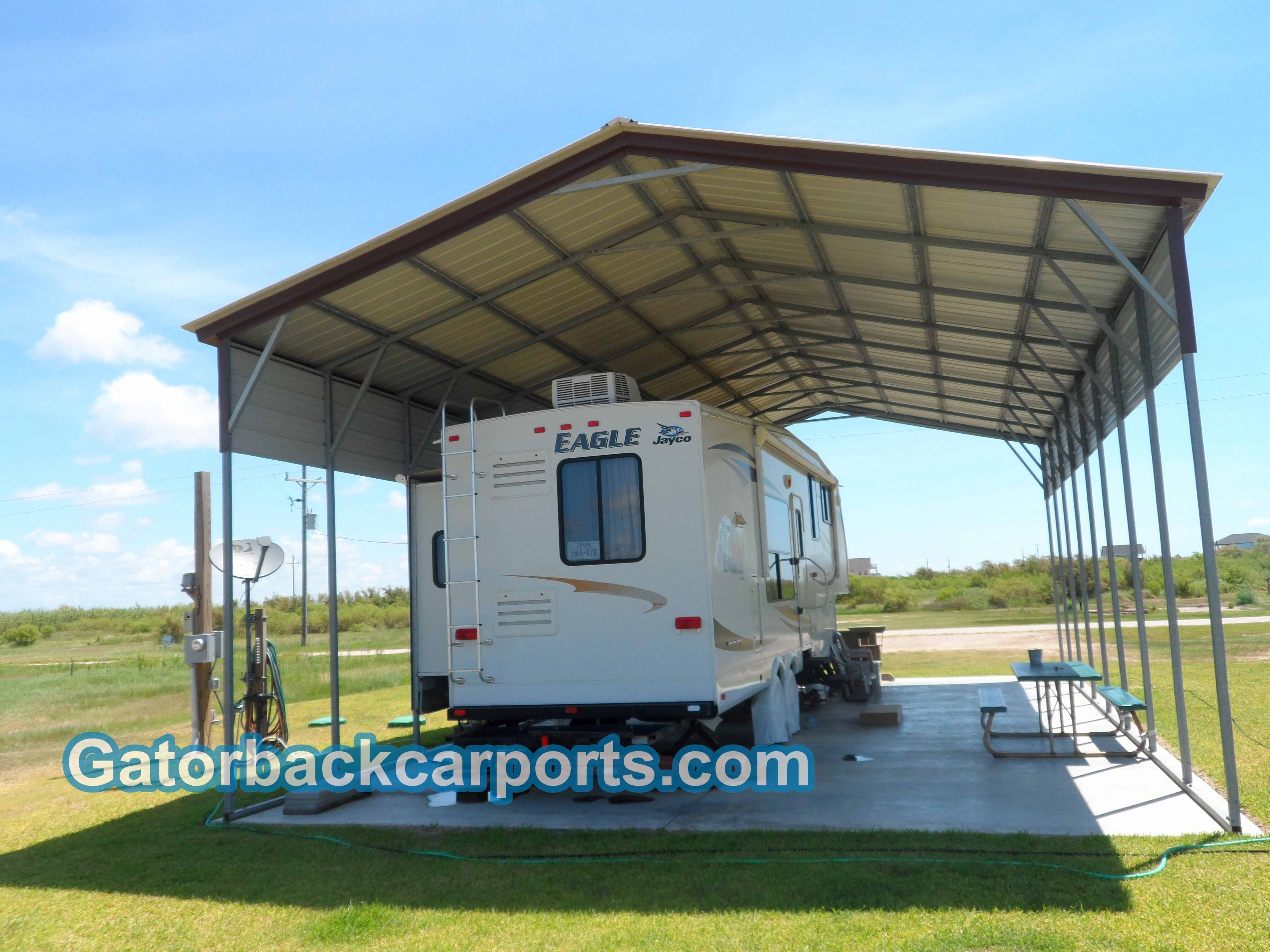 1517776414-collection-of-solutions-metal-buildings-wholesale-rv-carports-with-wholesale-carport-kits.jpg