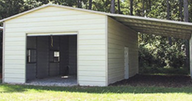 1517779119-portable-prefab-buildings-for-sale-buildings-and-more-metal-carport-with-storage-shed.jpg