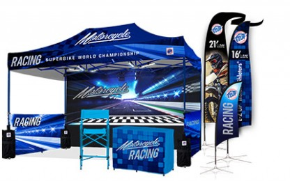 1517782798-e-z-up-instant-shelters-pop-up-tents-canopies-promotional-advertising-canopy-designs.jpg