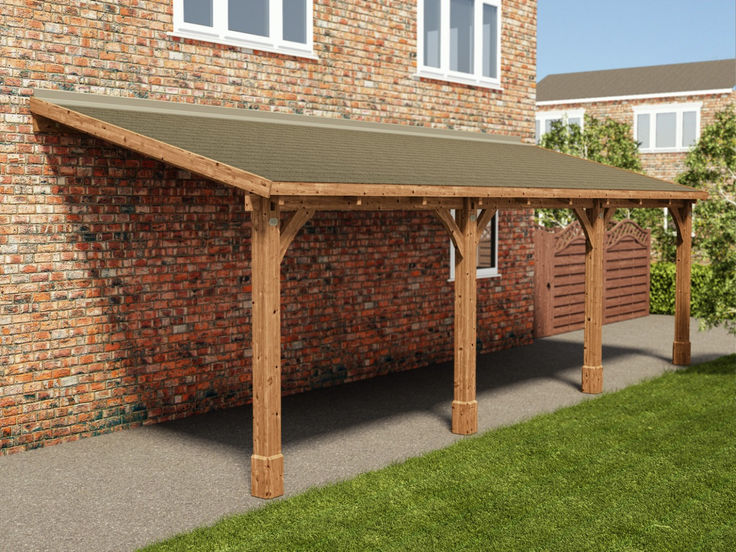 1517792059-new-product-lean-to-carports-dunster-house-blog-lean-to-carport.jpg
