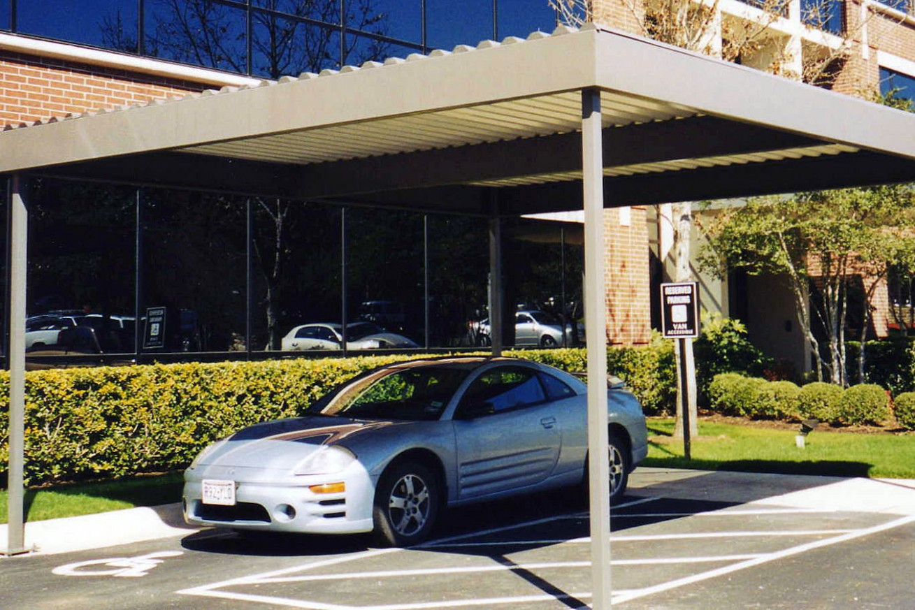 1517793618-metal-carports-and-covers-in-austin-tx-metalink-insurance-definition-of-carport.jpg