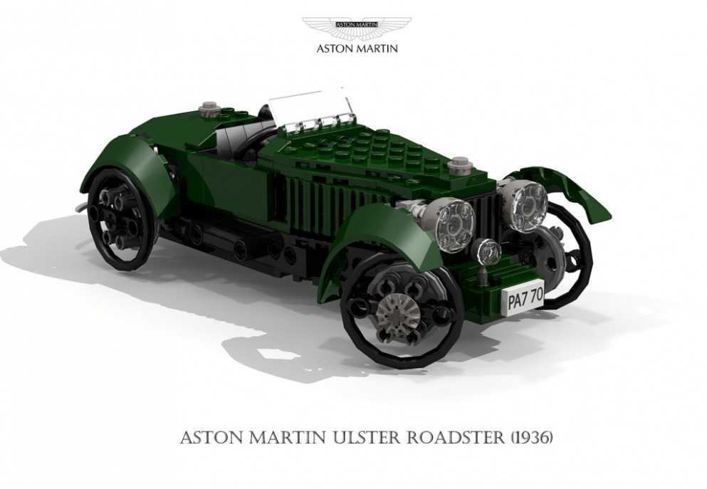 1517797308-aston-martin-ulster-roadster-10-metal-car-shelter-kits.jpg