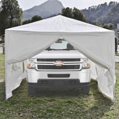 1517802116-aleko-portable-garage-carport-car-shelter-partytent-12-x-portable-carport-uk.jpg