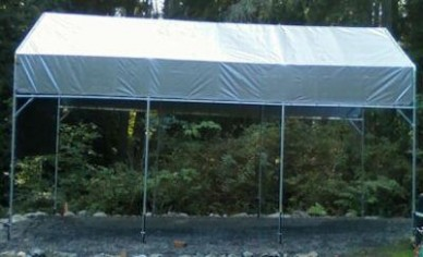 1517803287-do-it-yourself-portable-shelter-carport-ad-19-temporary-carport-kits.jpg