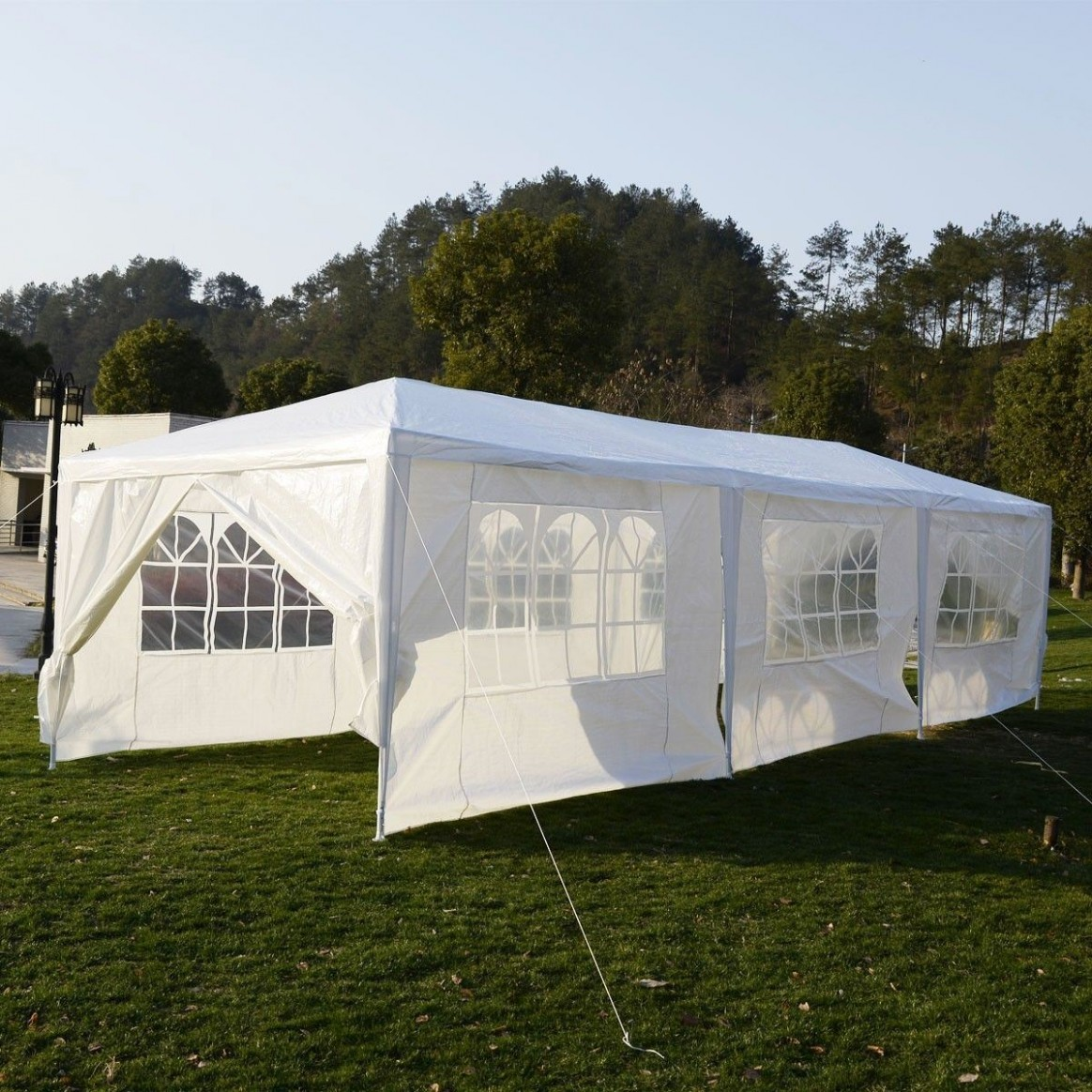 1517806478-convenience-boutique-17-x-17-heavy-duty-outdoor-party-tent-17×17-carport.jpeg