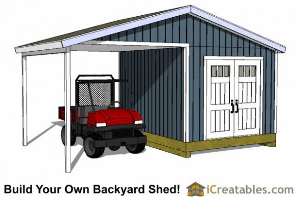 1517814450-trend-carport-with-storage-shed-plans-12-about-remodel-rubbermaid-how-to-build-a-carport-with-storage.jpg