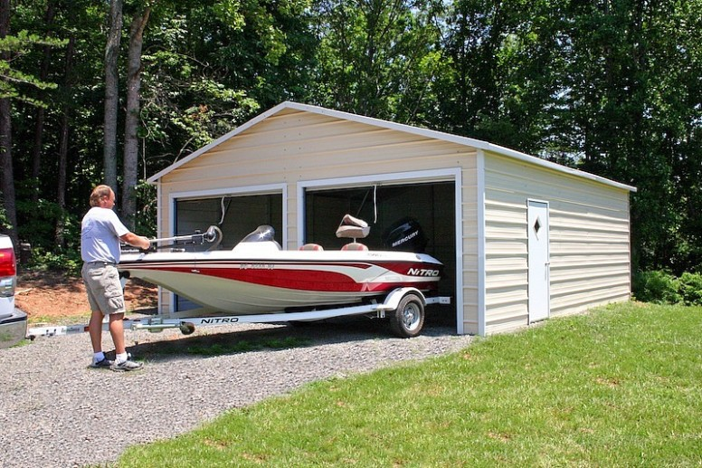 1517822493-how-much-are-carports-14-images-how-much-does-a-carport-garage-cost.jpg