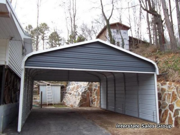 1517822758-metal-buildings-for-sale-barn-shed-used-steel-carports-for-sale.jpg