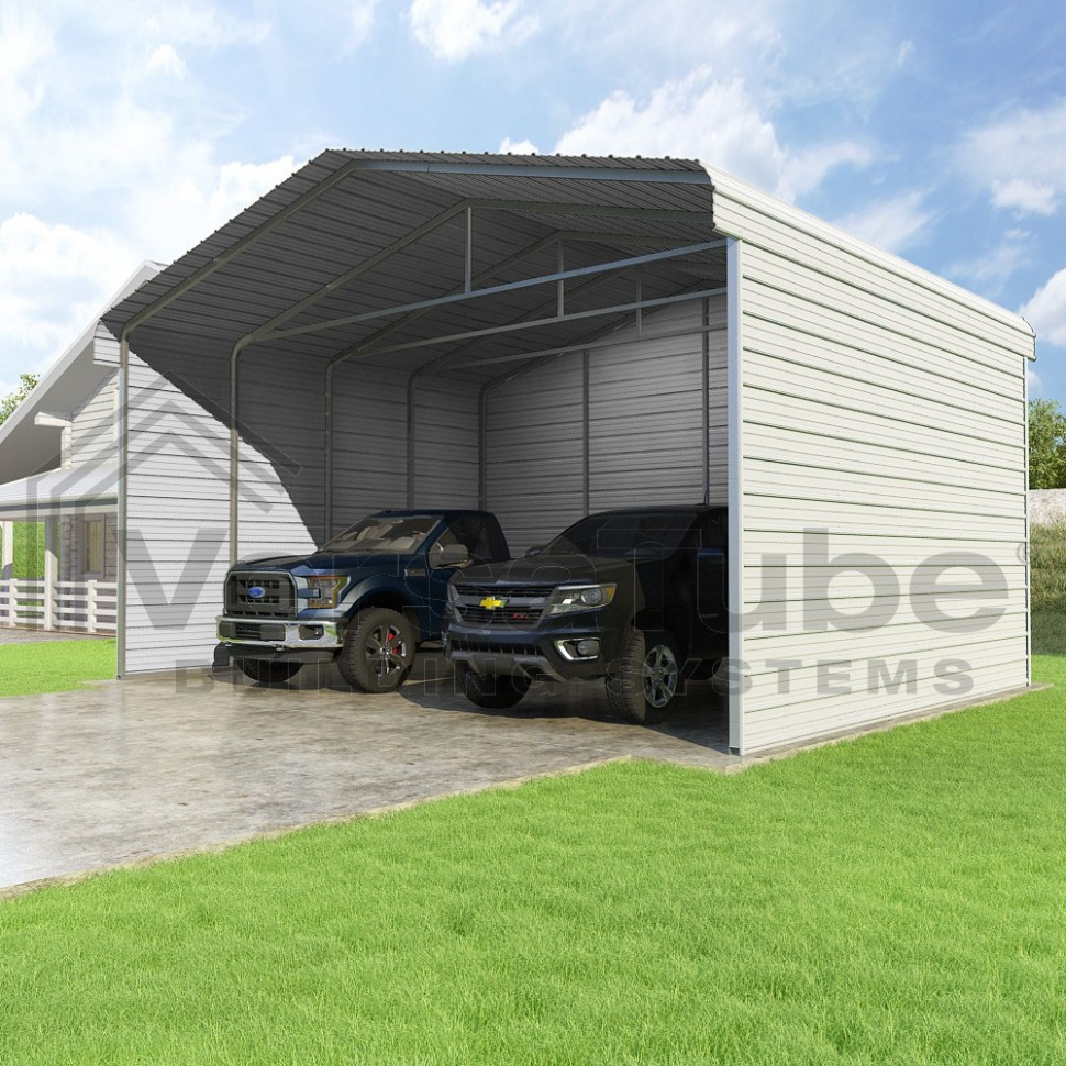1517845891-classic-carport-12-sided-12-x-12-x-12-carport-or-12-x-12-carport.jpg
