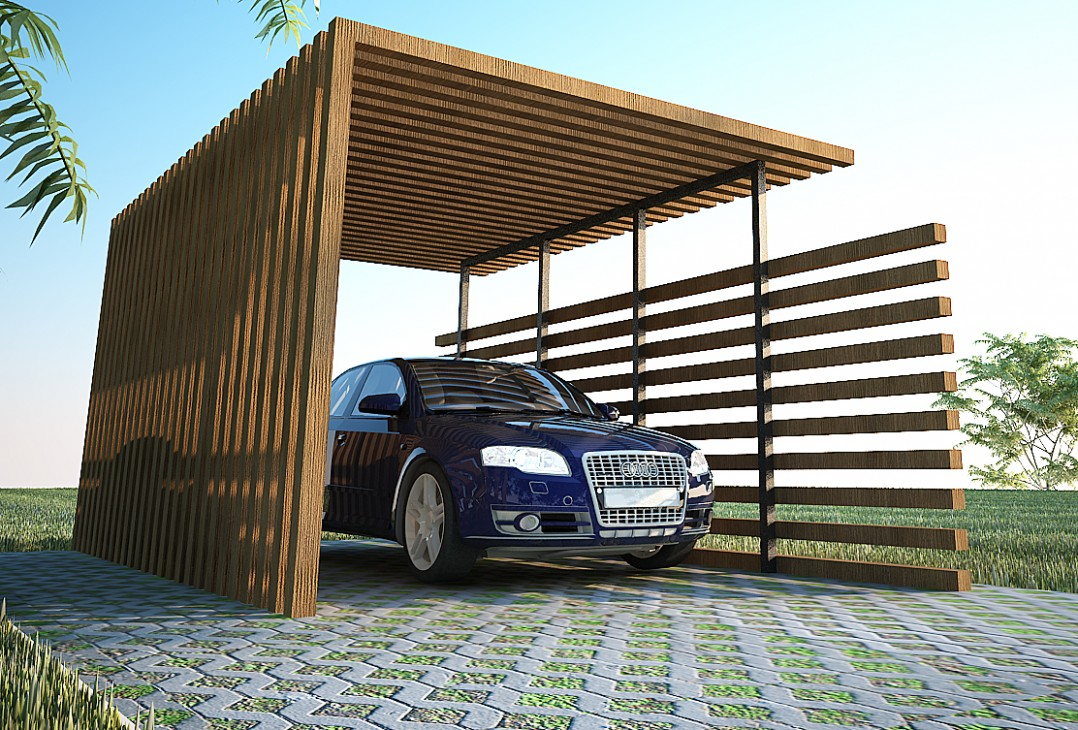 1517926906-woodwork-design-carport-pdf-plans-the-carport.jpg