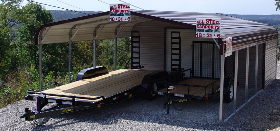 1517929284-home-flatbed-and-dump-trailers-for-sale-in-ohio-at-equipment-cheap-car-ports.jpg