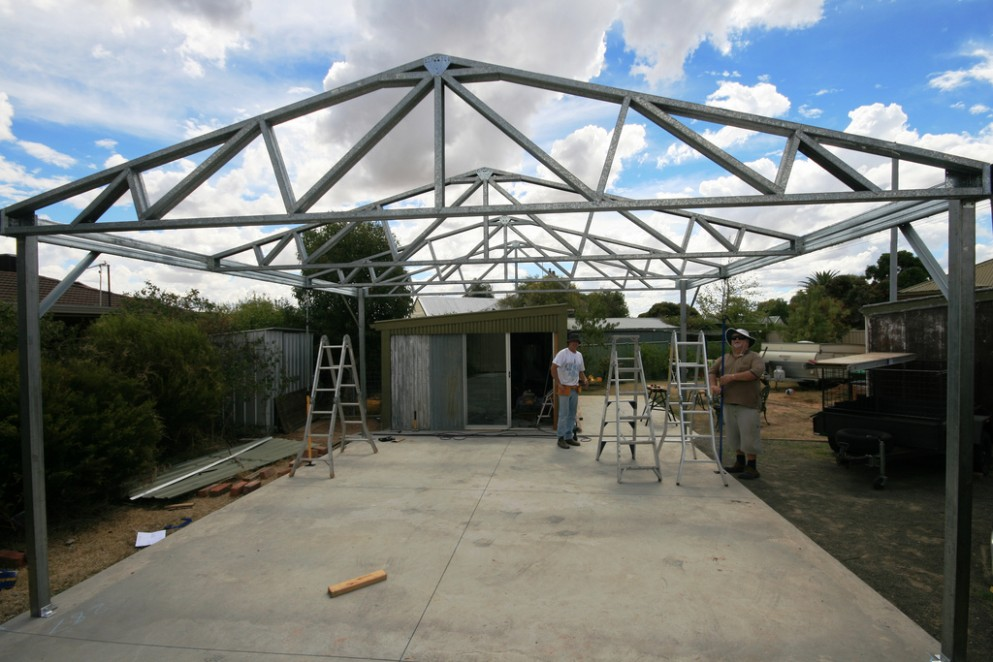 1517950584-no-16-project-16-family-a-good-days-work-carport-parts.jpg