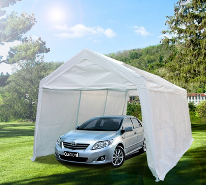 1517956858-difference-between-garage-and-carport-quictent-offcial-blog-carport-15m-x-15m.jpg