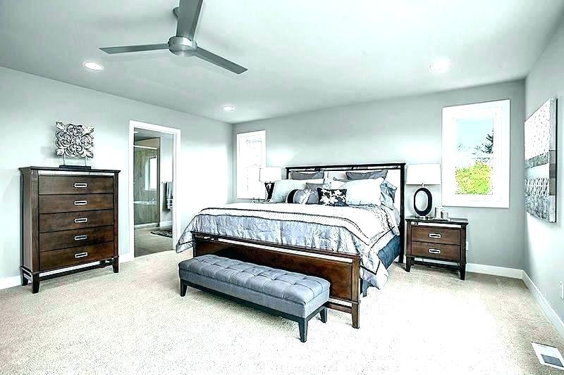 what_size_ceiling_fan_for_bedroom_what_size_ceiling_fan_for_master_bedroom_ceiling_fan_for_master_bedroom_ceiling_fan_size_for_ceiling_fan_size_for