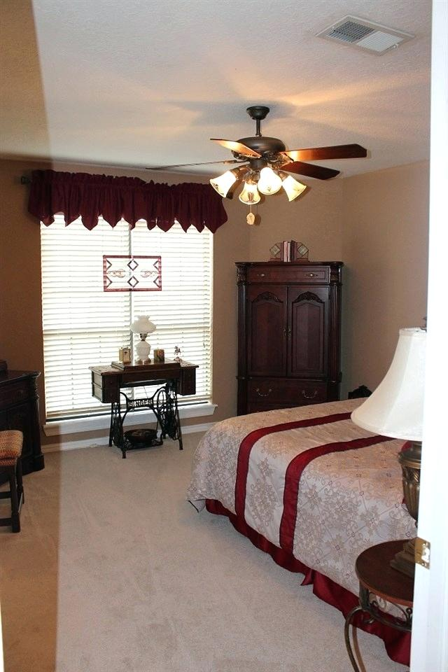 what_size_fan_for_room_what_size_ceiling_fan_for_a_room_century_properties_residential_farm_and_what_size_fan_for_utility_room