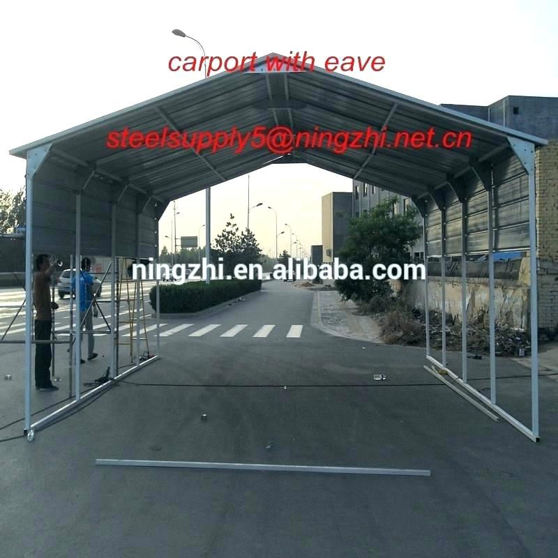 10×20 Carport Canopy Canopy Carport With Sidewalls Carport Canopy Carport Covered Canopy Portable Garage Awnings Car Shade Shelter Canopy Carport Shelt