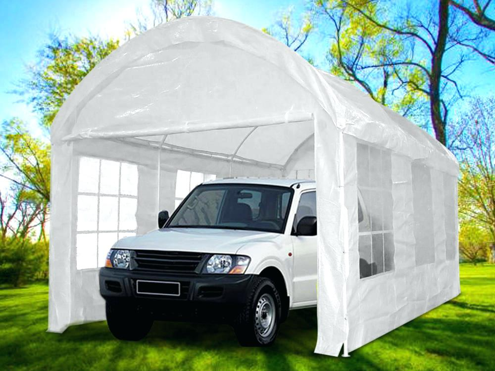 12×16 Canopy Heavy Duty Carport Garage Canopy Party Tent Waterproof And Rot Resistant 12 X 16 Canopy Gazebo 12×16 Canopy Replacement