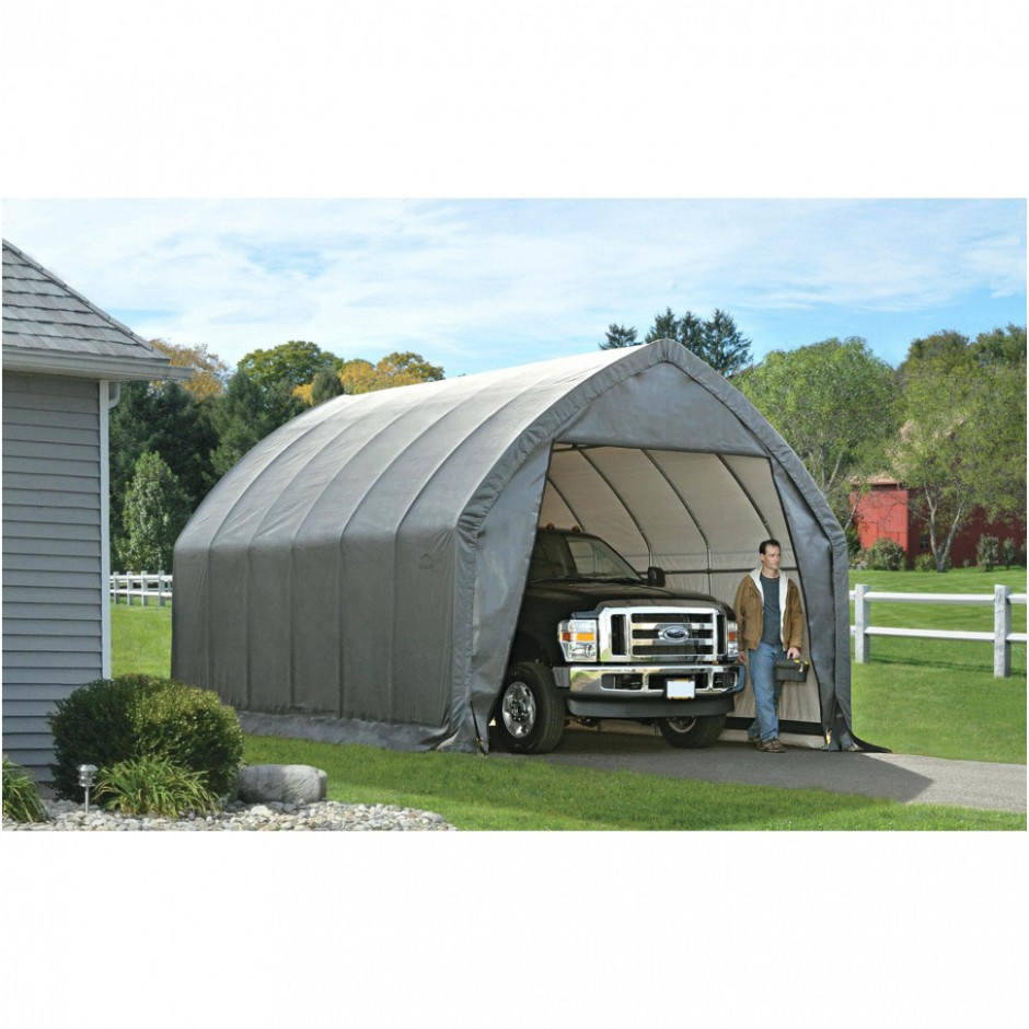 1517775115 Carport Ideas Fabulous Costco Carport Canopy Elegant Costco X Carport Canopy Costco