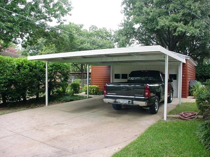 20x20_carport_canopy_carport_attached_to_home_home_ideas_for_living_room