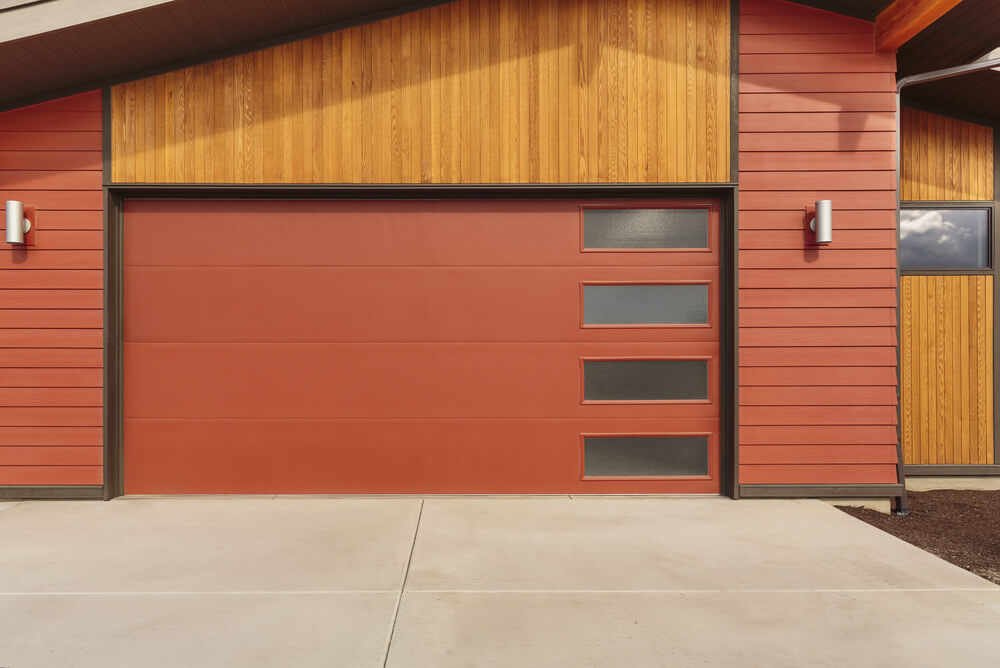 Converting Your Wooden Garage Into A Beautiful Living Space07171