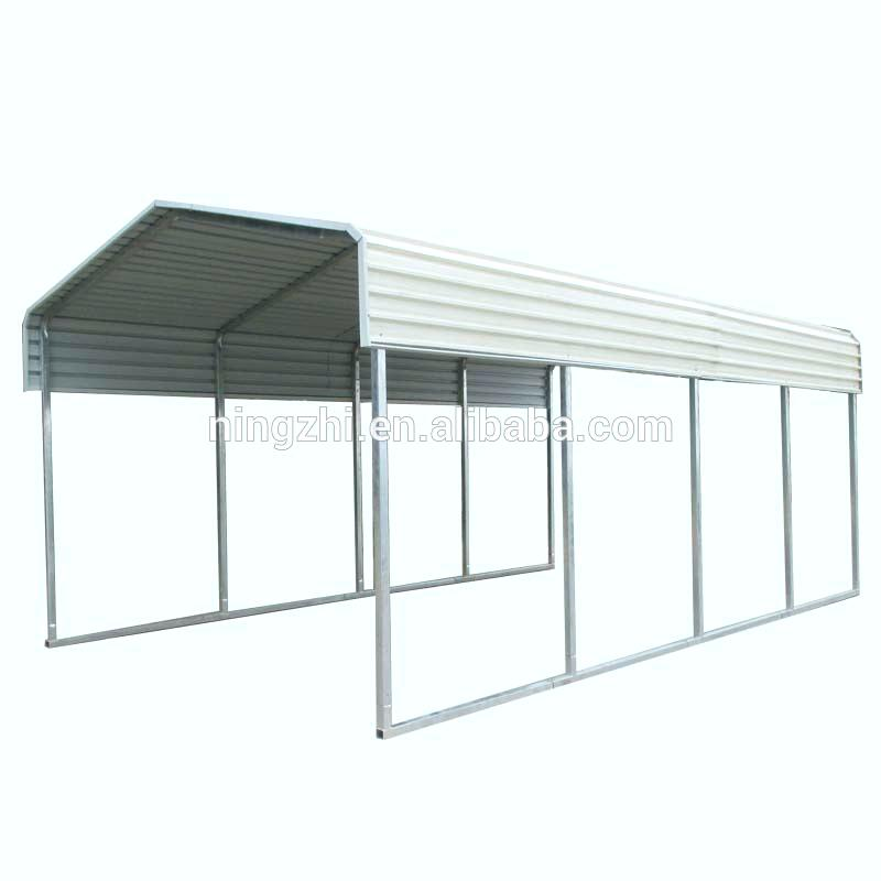 best carport for snow high snow strong china steel carport portable carport snow rated
