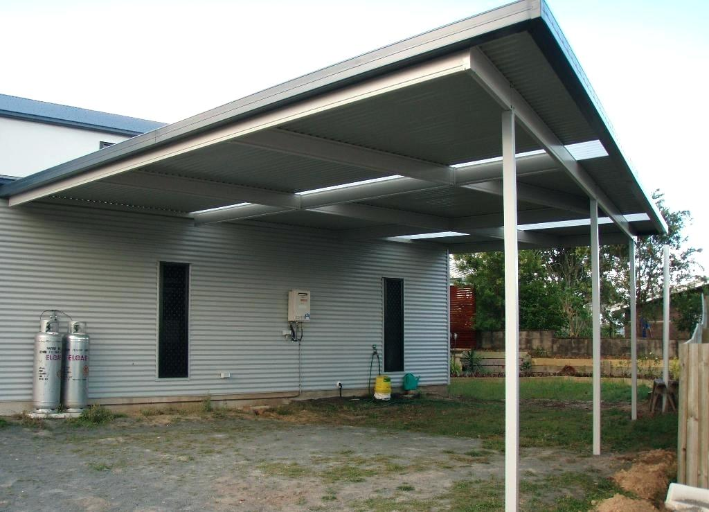 Best Carport Best Carport Designs