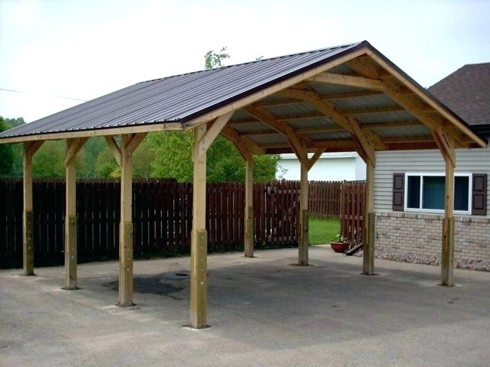 Build Your Own Carport Kit Medium Size Of Metal Price Sheet Carports For Sale Kits It Yourself Steel Do Yours