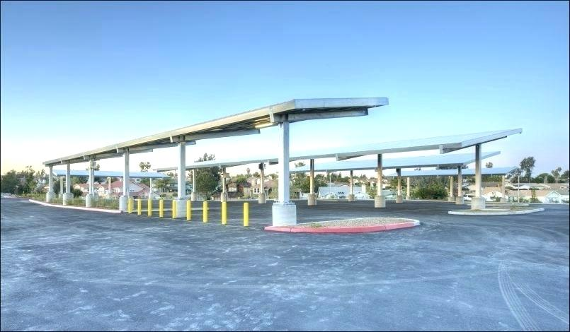 California Carports Carport Carports Prices Portable Metal Garage Solar Carport Shed Carports In Interstate Carports Carport Californian Bungalow Carp