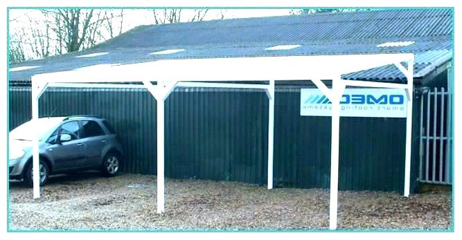 Canopy Carport 10×20 Car Canopy Carport Replacement Tarp Harbor Freight X 10×20 Carport Canopy Costco Caravan Canopy 10×20 Carport