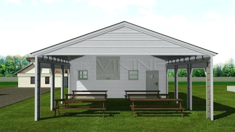 Canopy Storage Sheds Metal Carport Kits Metal Canopy Shed Portable Storage Sheds Metal Steel Carport Outdoor Canopy Storage Sheds