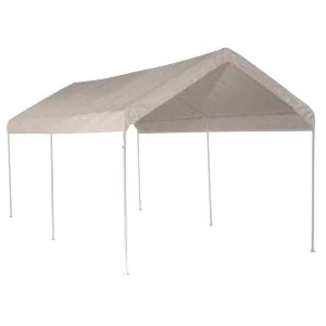 car canopy lowes car canopy home depot current car canopy home depot portable garages canopies wonderful home improvement stores in canada