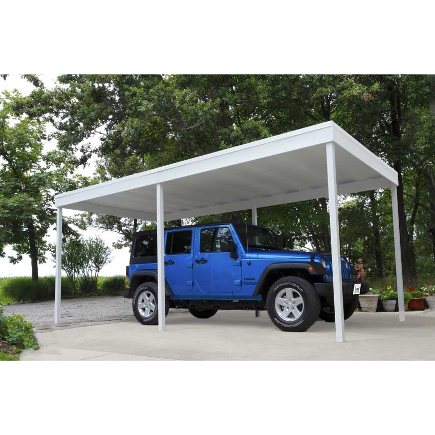 Car Canopies Walmart Heavy Duty Canvas Carport Simple Casual Modern Natural Inspiration