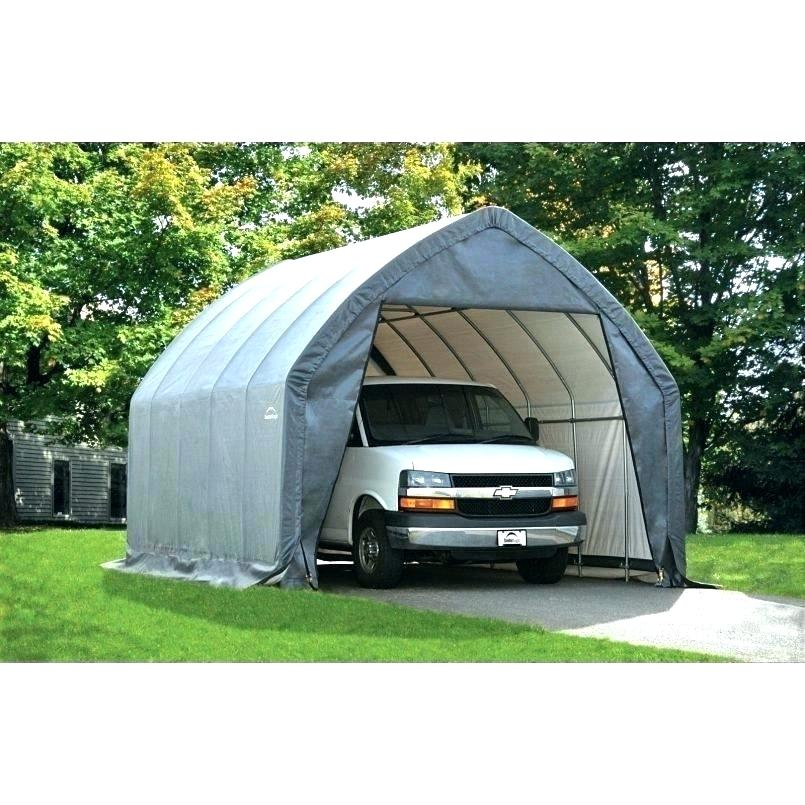 Portable Garage Lowes Carport Kit Craigslist Search ...