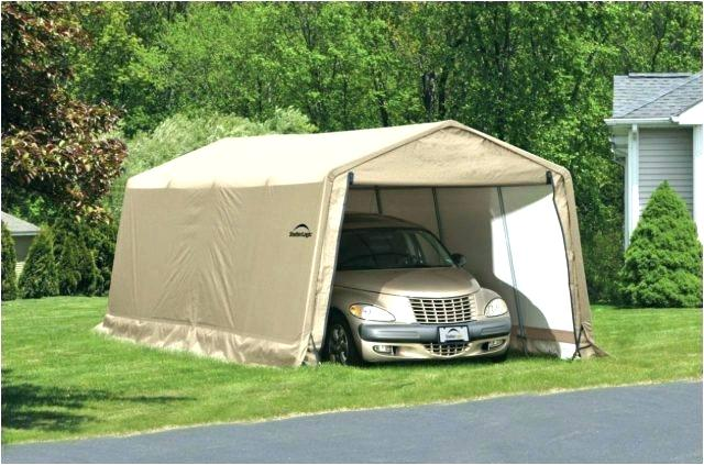 Car Canopy Costco Canopy Replacement Carport Canopy Carport Instructions X Replacement Cover Replacement Carport Canopy With Medium