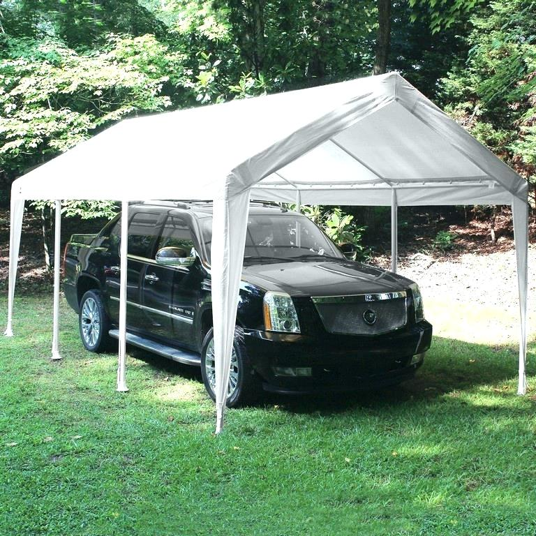 Car Canopy Costco Carport Canopy Canopy Fittings Wholesale Car Canopy Harbor Freight Carport Prices Installed Carport Instructions Carport Canopy Carpo