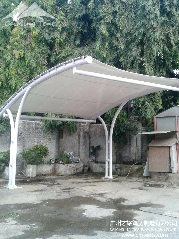 Car Canopy Costco Medium Size Of Awesome Collection Of Carport Canopy Wonderful Garage Portable Awnings Pacific Carports Prefabricated