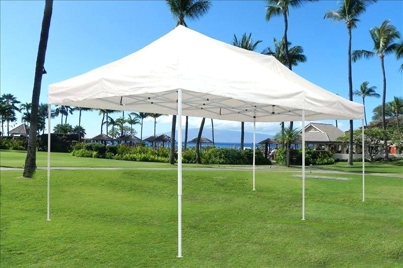 Car Canopy Costco Tent Canopy Carport Replacement Carport Canopy For Pop Up Canopy