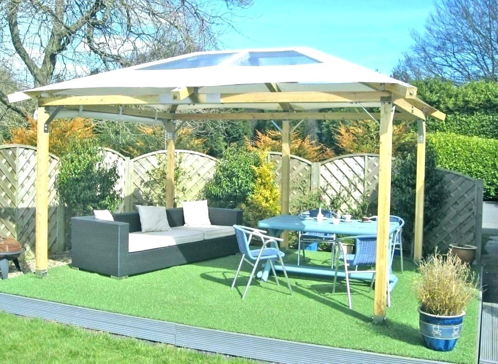 Caravan Canopy Costco Backyard Canopy Canopy Outdoor Gazebo Canopy X Party Tent Carport Canopy Replacement Canopy Gazebo Backyard Canopy Caravan Canopy