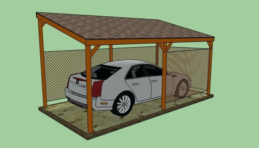 carport cost calculator build it yourself carport kits metal steel ideas garage building detached cost on of carport construction