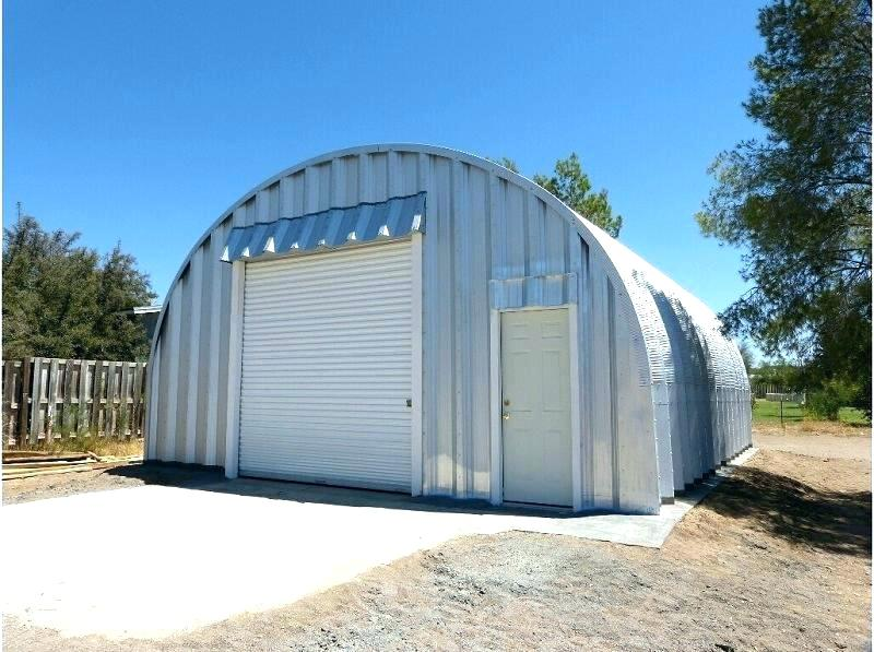 Carport Canopy Costco Car Canopy Car Canopy Car Storage Sheds Car Canopy Steel Storage Sheds High Resolution Wallpaper Car Canopy 10×20 Carport Canopy