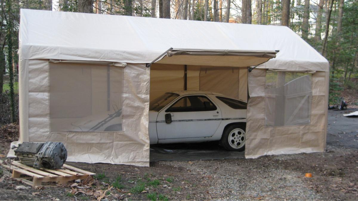 Carport Costco 10×20 Carport Costco Tent Canopy L Eef79d6a6805bb20